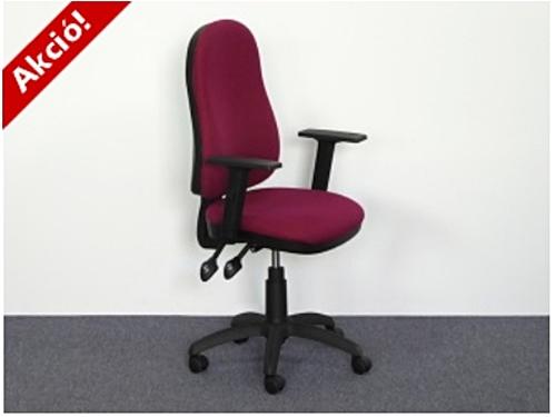 forgószékek|Irodaszékek|Ipari székek Forgószékek|Irodaszék